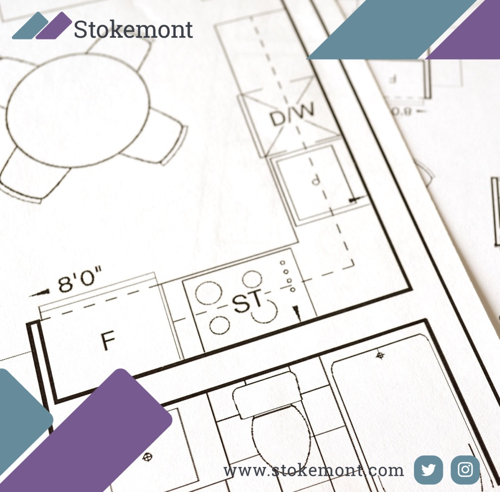 Party Wall Foundation drawings
