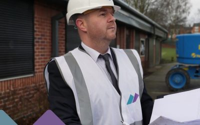 Stokemont Party Wall Surveyors