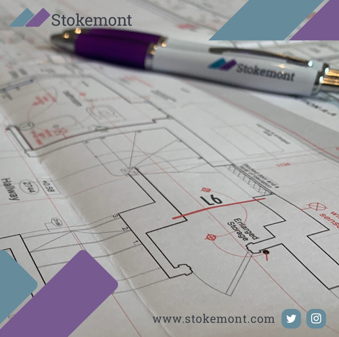 #Planning on undertaking #Construction works to your #home_ Do the works fall within the remit of the #PartyWall #Act_ Get in #touch with us #today, we are here and #happy to #help! copy