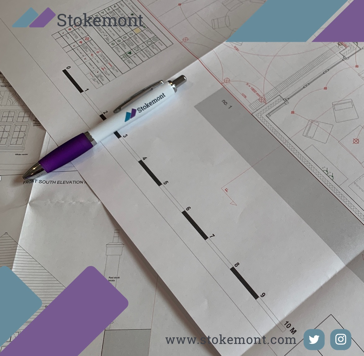 #Rear #Extension #Planning on undertaking #Construction works to your #home_ Do the works fall within the remit of the #PartyWall #Act_ Get in #touch with us #today, we are here and #happy to #help! copy