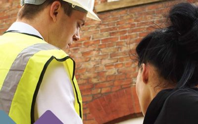 Party Wall Agreement Without a Surveyor
