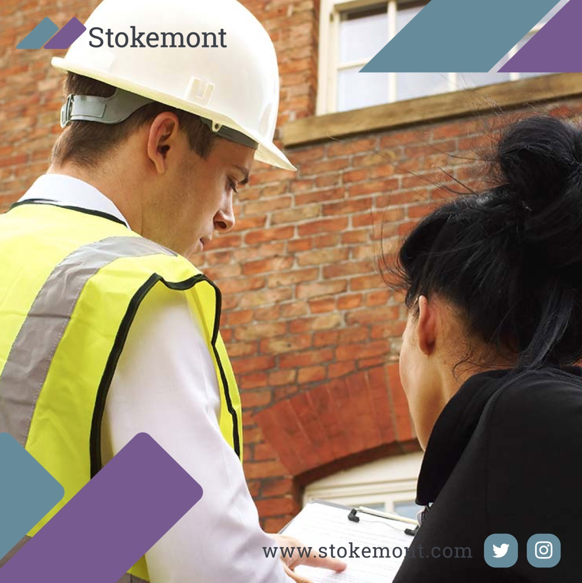 #inspections #property is #key in #determining #issue and #defect #speak to our #team of #surveyors #today copy