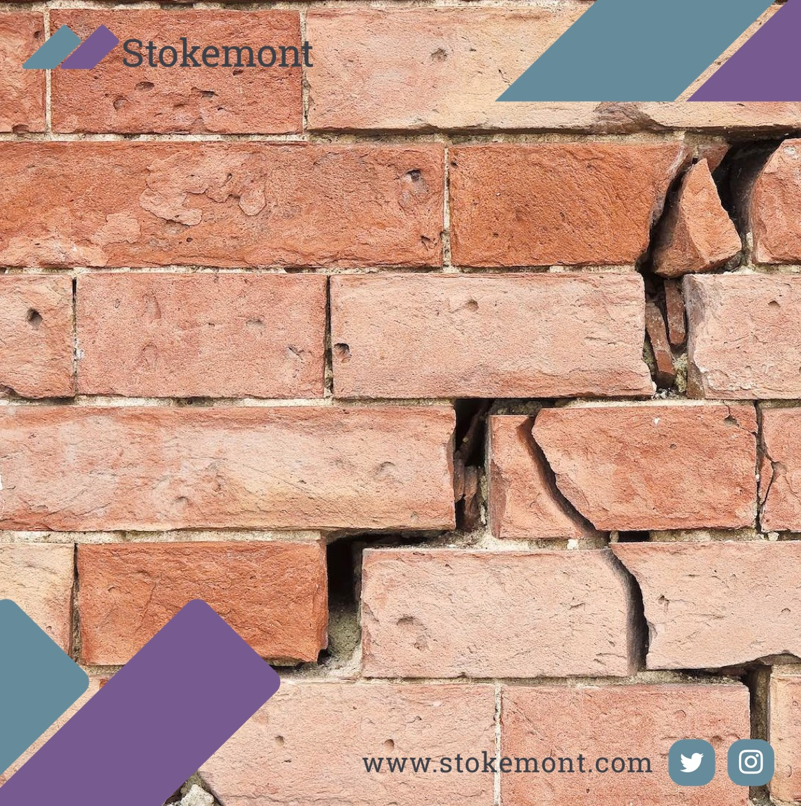 #property #damage is one of the most #concerning types of #issue that #homeowners can find themselves in #dontpanic speak to our #team of #surveyors #today