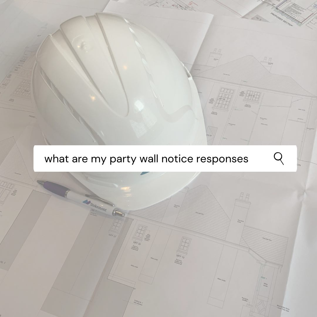 #PartyWall Notice #Surveying #Advice_ Why not give our #team of #RICS #Surveyors a call #today! copy