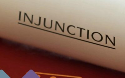 Party Wall Injunctions & Procedures